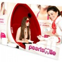pearlsmile-cosmetic-teeth-whitening-treatment-1431444566-jpg